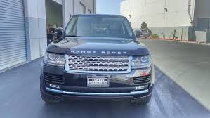 land rover metallic range rover matte blue u2014 incognito wraps