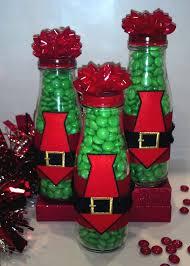 133 best santa belt theme images on ideas