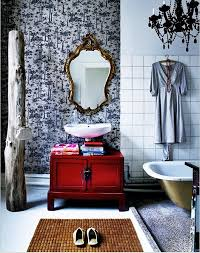 Spanish Style Bathroom by 50 Best Bathroom Design Ideas For 2017 Interiorsherpa