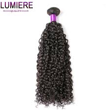 Hair Weave Extensions by Online Buy Wholesale 100 Human Hair Weave Extensions From China