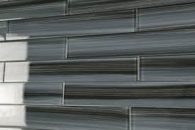 tiles backsplash glass backsplashes for kitchens wood cabinet