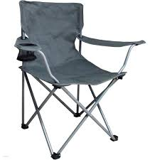 directors chair walmart folding chair with canopy new trail