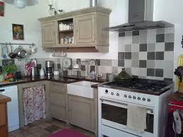 astuce cuisine deco deco cuisine vintage galerie avec idee deco cuisine vintage et