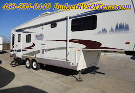 2005 Forest River Cardinal Fifth Wheel Rv 2006 Cardinal Le 5th Wheel Travel Trailer Sleeps 4 Is Style And