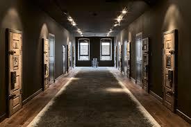home design architectural series 18 home boutique design