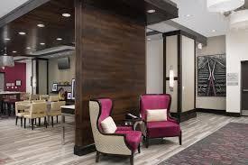 Comfort Inn Huntsville Alabama Hampton Inn Huntsville Al Booking Com