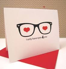 valentines day cards 50 geeky s day cards you d to receive hongkiat