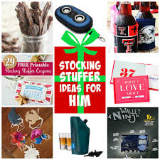 christmas splendiking gifts picture ideas stuffers for him1