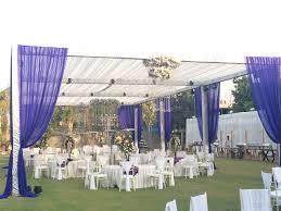 Indian Wedding Planner Book 2 Day Jaipur Wedding By Indian Wedding Planners Sees Eminent