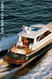 home of the offshore life regulator marine boats essential elements of the perfect cruising boat soundings online