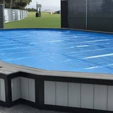 poolyard spa outlet tub pool 423 s bascom ave burbank