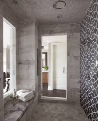 bathroom shower idea bathroom excellent bathroom design with walk in shower