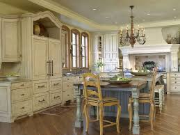 french country kitchen cabinets home design ideas