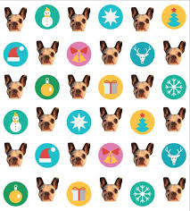 custom gift wrapping paper 9 best doggie designs images on gift wrapping gift