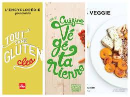 cuisine saine cuisine saine mes livres coups de coeur jeprendsmonenvol com