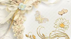 butterflies and floral ornaments wallpaper digital