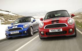 mini cooper logo mini cooper logo hd wallpaper cl stuff pinterest wallpapers