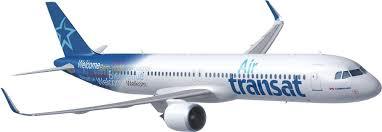 avion air transat siege cnw air transat signe un accord pour la location de 10 nouveaux