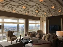 livingroom bar living room bar geneva best livingroom 2017