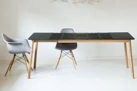Haba Schreibtisch Lignum Arts Tisch System In Mannheim Heidelberg Weinheim