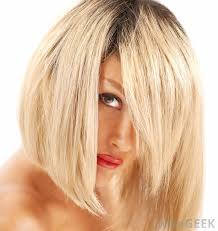 medium bob hairstyle front and back what is a stacked bob haircut with picture