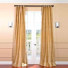 Small Kitchen Curtains Decor Kitchen Curtains Ideas Large Size Of Small Kitchen Curtain Sets