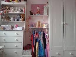 kids dress up clothes storage u0026 organization ideas