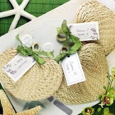 raffia fans tropical wedding fans buri fans straw fans palm leaf fans