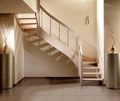 home design vendita online 10 tipi di scale da interni throughout 77 eccellente interni home