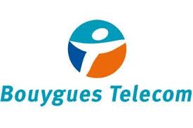 si鑒e de bouygues construction si鑒e bouygues telecom 28 images bouygues telecom r 233 v 232