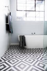 Schlafzimmer Boden Ideen Boden Fur Bad Hausliche Verbesserung Pvc Boden Ideen Bad 67172