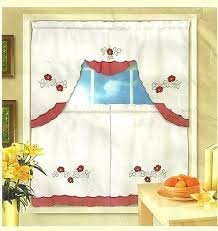 Kitchen Window Curtain Panels by 261 Best Curtains Images On Pinterest Curtains Sewing Projects
