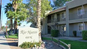 Luxury Rental Homes Tucson Az by Rio Nuevo Apts For Rent In Tucson Az Forrent Com