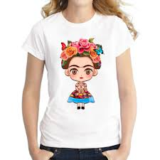 compare prices on womens mexican shirt online shopping buy low
