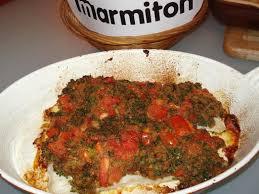 recettes de cuisine marmiton poisson poisson plus facile que ça tu meurs recette de cuisine marmiton