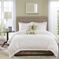 solid white comforter set comforter sets full shop a huge selection of full size comforters