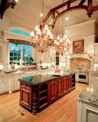 kitchen cabinets kitchen remodeling kinsellakitchens com