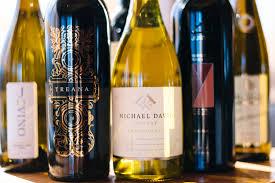 highlands ranch u2014 indulge bistro u0026 wine bar