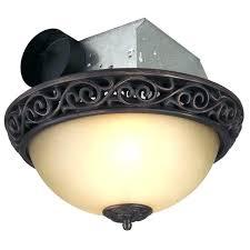 Bathroom Ceiling Fan With Light And Heater Lowes Bathroom Fan Large Size Of Profile Bathroom Fan Exhaust Fan