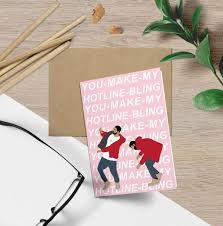 18 funny valentine u0027s day cards from aussie small makers gift
