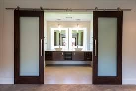 bathroom door ideas bathroom interior bathroom sliding door ideas interior signs