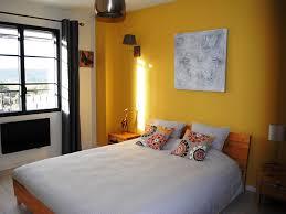 chambres d hotes 44 de la garrigue chambre d hôtes chambre garrigue castillon