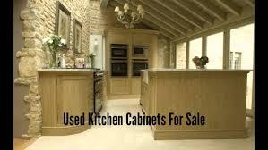 kitchen cabinets bay area kitchen used kitchen cabinets bay area plus used kitchen cabinets