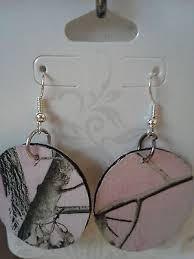 duct earrings 7 simple diy duct earring ideas