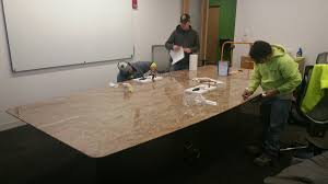 Granite Conference Table Louis W Mian Inc Louismian Twitter