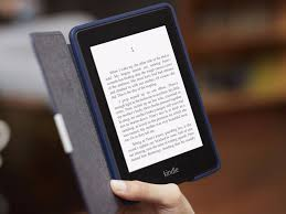is its kindle sale for prime members