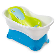 Walmart Bathtubs Summer Infant Right Height Bath Center Tub Walmart Canada