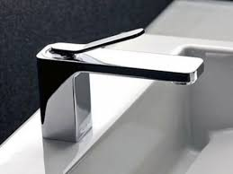 modern bathroom faucets in modern bathroom faucets 1817x1330