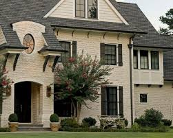 best 25 outside paint colors ideas on pinterest outside house