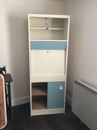 kitchen larder cabinet 1950s kitchen larder ebay